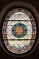 Tobelbad Kirche Fenster.jpg
