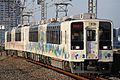 Tobu Railway 634kei.JPG