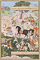 Toda Mongke and His Mongol Horde.jpg