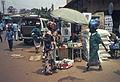 Togo-benin 1985-074 hg.jpg