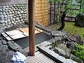 Togura Kamiyamada Sasaya.jpg