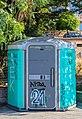 Toilet in Nafplion.jpg
