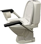 Toilet seat 2.jpg