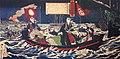 Tokugawa Yoshinobu leaving for Edo.jpg