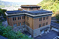 Tokushima prefectural archives01n3872.jpg