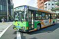 TokyoBus1397.jpg