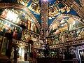 Tolentino Basilica di San Nicola Cappellone 01.jpg