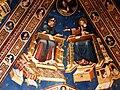 Tolentino Basilica di San Nicola Cappellone 17.JPG