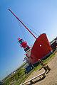 Tollesbury Marina 02 (7275043330).jpg