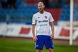 Tomáš Smola, Baník Ostrava-Zlín 2019-10-05 (1).jpg