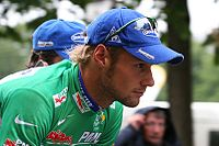 Tom Boonen Nancy TDF 2005.JPG