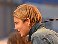 Tom Odell – 825. Hamburger Hafengeburtstag 2014 02.jpg