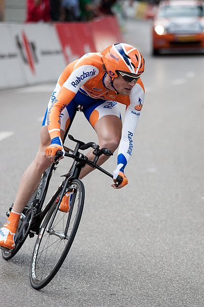 File:Tom Stamsnijder - Tour de Romandie 2010, Stage 3.jpg