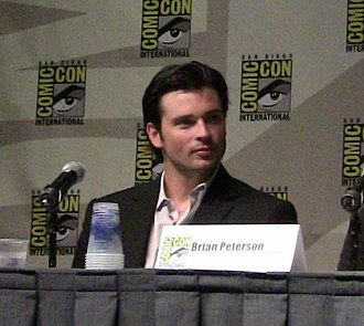 Welling in 2009 Tom Welling 1.jpg