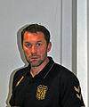 Tomasz Malmon, Trainer VfL Fredenbeck (2011-10-01) by Klugschnacker in Wikipedia.jpg