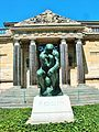 Tombe de Rodin.JPG