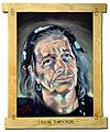 Tommy Tallstigs porträtt av Stefan Sundström.jpg