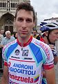 Tongeren - Ronde van Limburg, 15 juni 2014 (B069).JPG