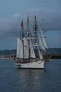 Tonnerres de Brest 2012 - 120715-109 Marité.jpg