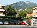 Torbole - view from Residence Toblini - panoramio.jpg