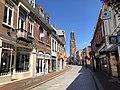 Toren Martinuskerk - Weert (29022792687).jpg