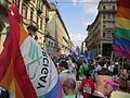 Torino Pride 2014 29.JPG
