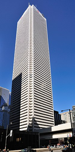 Toronto - ON - First Canadian Place.jpg