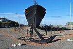 Torpedoboat Fresia PTF-81.jpg