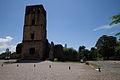 Torre de La Catedral - 08-099-DCMHN - Flickr - rodrigo guerrero.jpg