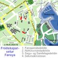 Torshavn map - university.png