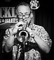 Torstein Ellingsen Buckleys Oslo Jazzfestival (214439).jpg
