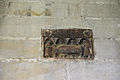 Tortosa Catedral Claustro 421.jpg