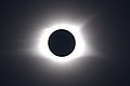 Total Eclipse from Spring City 8-21-17 7.jpg