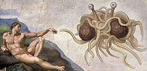 Touched by His Noodly Appendage HD.jpg