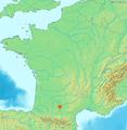 Toulouse dot2.png
