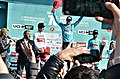 TourOfTurkey2019 (51).jpg