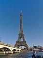 Tour Eiffel (2019).jpg