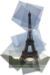 Tour Eiffel - First Panography by Alexandre Duret-Lutz.png