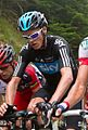 Tour de France 2012, froome (14869545032).jpg