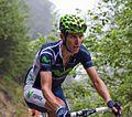 Tour de France 2012, rui costa (14889757103).jpg