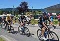 Tour de France 2016, étape 15 - Champdor (112).JPG