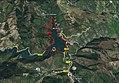 Tour du lac de Villefort 7 3km.jpg