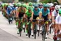 Tour of Austria 2017 - 1st stage (03).jpg