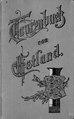 Touren-Buch von Estland mit Fortführung der Touren bis in die Städte Nord-Livlands.pdf
