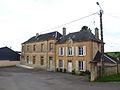 Tourteron-FR-08-mairie école-16.jpg