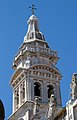 Tower Santa Maria Formosa 2 (7260894358).jpg