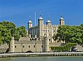 Tower of London - geograph.org.uk - 307507.jpg