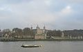 Tower of London 1.jpg