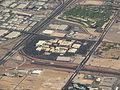 Town Square Las Vegas, Las Vegas, Nevada (18198913071).jpg