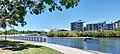 Townsville Waterfront Boardwalk.jpg